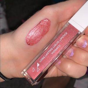 OFRA shimmer liquid lip